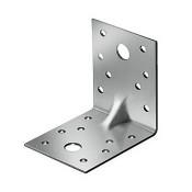 Уголок крепежный усиленный 50х50х35мм (200шт)