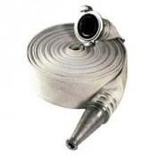 Рукав пожарный Ду 66 мм с ГР-70 и РС-70,01